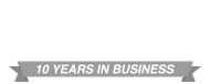 RealTech - Shining Light on Water Quality